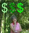 Desann_money_ideas